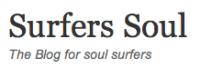 SurfersSoul