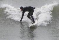 surfinhead