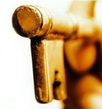 locksmithbest