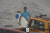surfo39