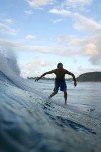 Carlos Hawaii