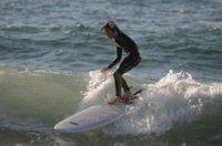 SurfRW