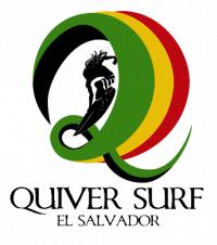 QuiverSurf