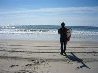 gonesurfing3006