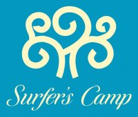 Surfers Camp