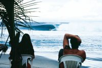 south_island_surfer
