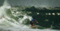 oliver_surft