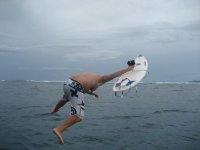 surfboydonny