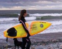 miss_surfie
