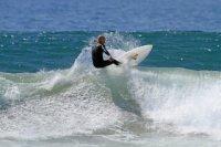 surfkru