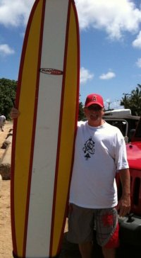 Surfer2001