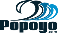 SurfPopoyo avatar