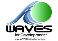 WAVES for Development avatar
