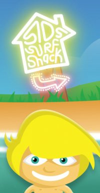 Sids Surf Shack avatar