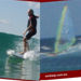 makesurf avatar