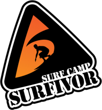 surfivor avatar
