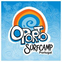 Oporto Surf Camp avatar