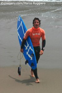 el Surferito avatar