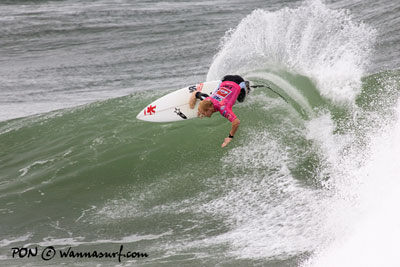 quikpro_france_opon_12