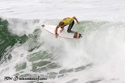 quikpro_france_opon_16