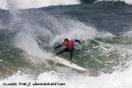 quikpro_france_opon_22