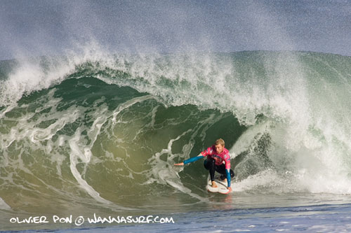 quikpro_france_opon_30