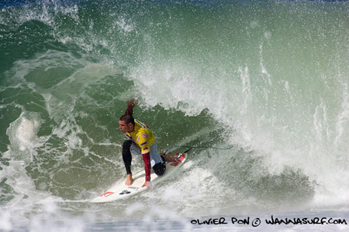quikpro_france_opon_32_mick