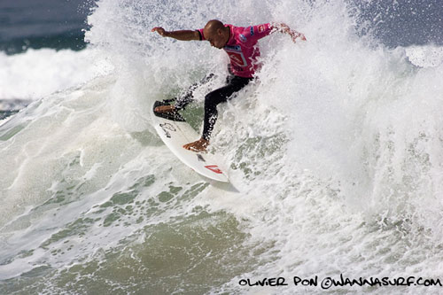 quikpro_france_opon_35