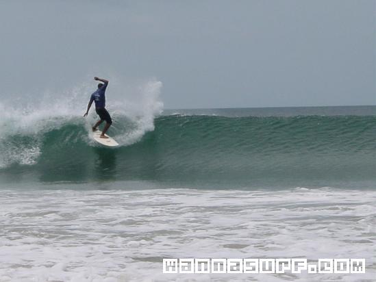 photo de surf 2048