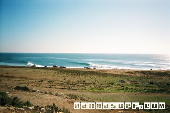 photo de surf 1055