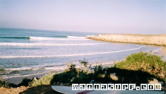 photo de surf 1056