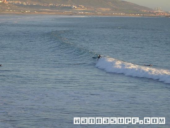 photo de surf 1057