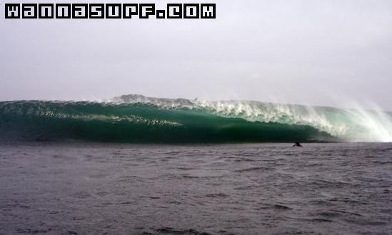 photo de surf 3860