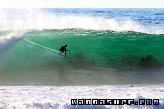 photo de surf 3859