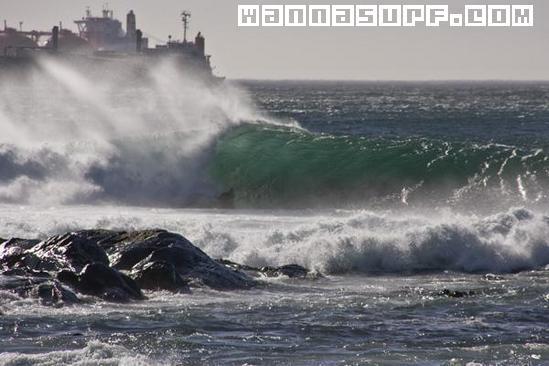 photo de surf 3858