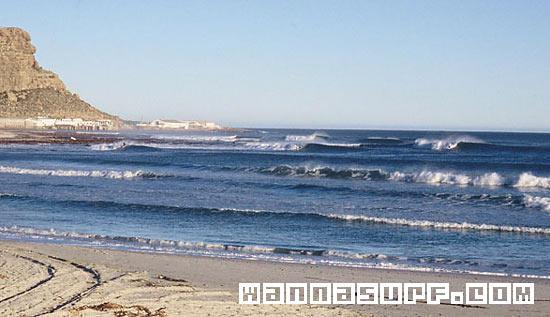 photo de surf 4656