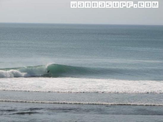 Bali Surf Spots Map | Bali Surf Tours | BALI SURF TOURS in ...