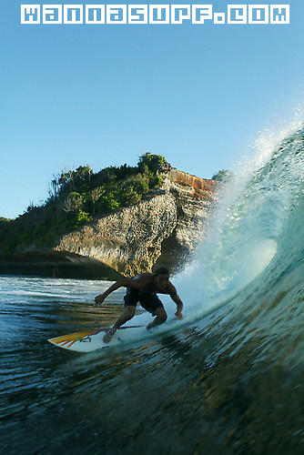 Bali surf map | indonesia surf trip | Surf maps, Surf trip ...