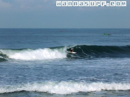 Surf South Sri Lanka - Pumping waves, great vibes ...