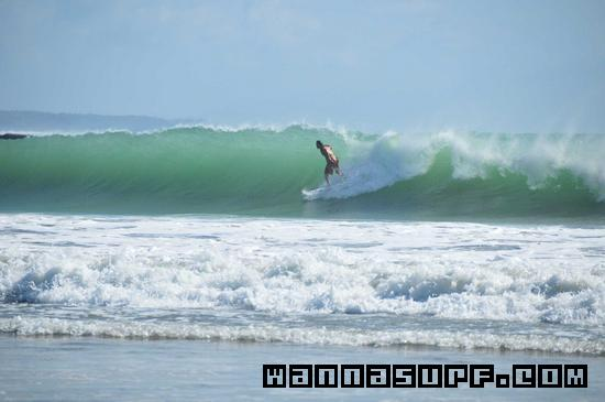 Top 7 Surf Spots & Best Time to Go Surfing in Cuba
