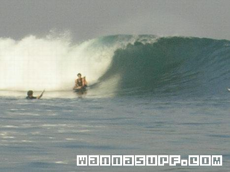 Intermediate Surf in Bali | Indonesia - Lonely Planet ...