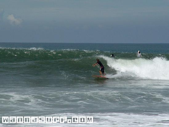 Learn to surf in Indonesia | Indonesia - Lonely Planet ...