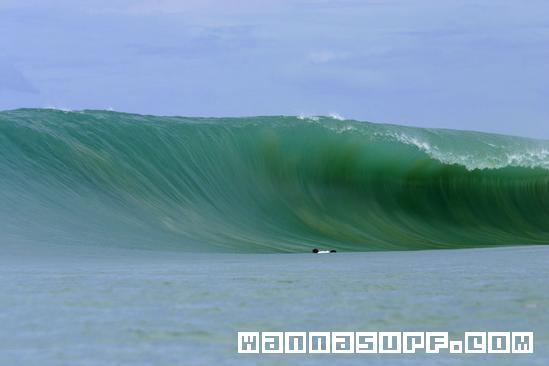 photo de surf 2373