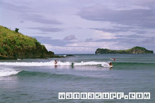 Surf Philippines