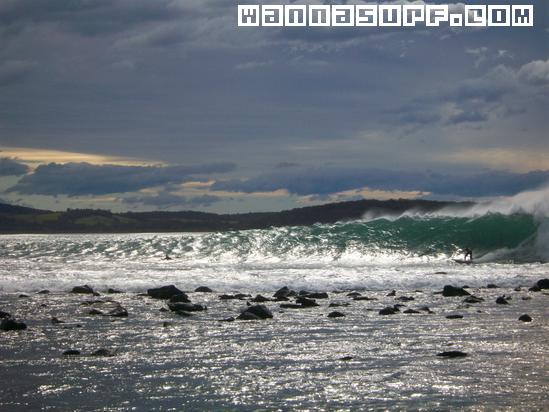 20090522032906-surf-spot-photo-Pink_rocks-162.jpg