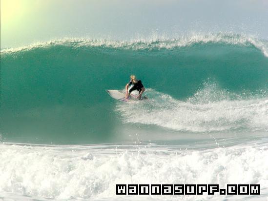 Diamond Beach Australia  city photos gallery : Diamond beach Surfing in Mid North Coast, Australia WannaSurf ...