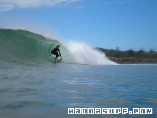 North Haven Australia  City pictures : North haven Surfing in Mid North Coast, Australia WannaSurf, surf ...