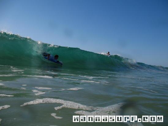 Brunswick Heads Australia  city images : Brunswick heads Surfing in North, Australia WannaSurf, surf spots ...