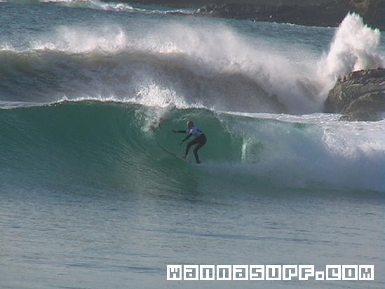 Evans Head Australia  city pictures gallery : Evans head Surfing in North, Australia WannaSurf, surf spots atlas ...