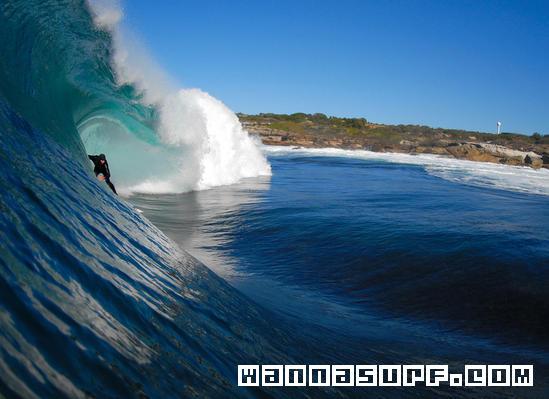 photo de surf 4165